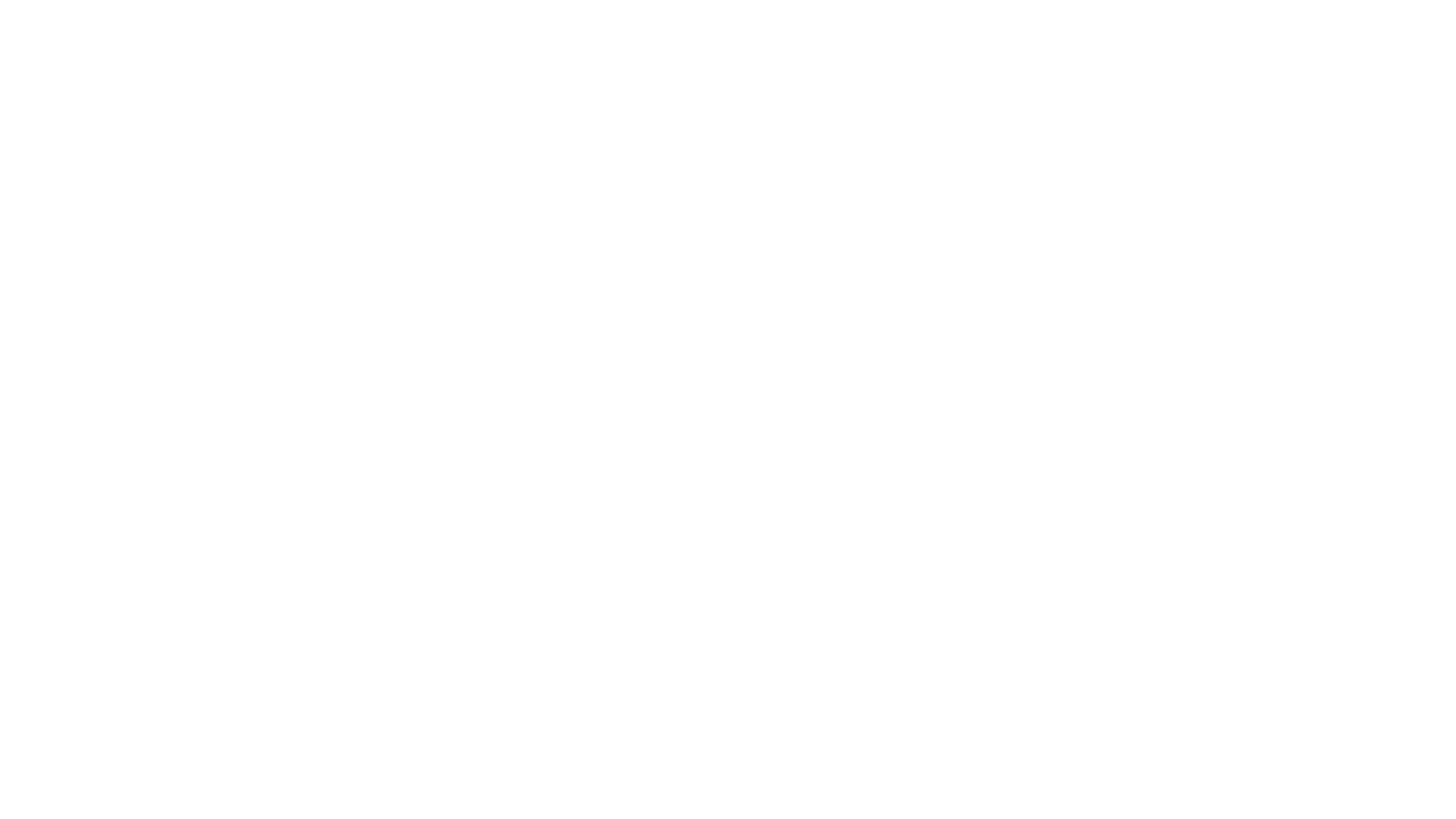 CoverPhoto-F55-logo
