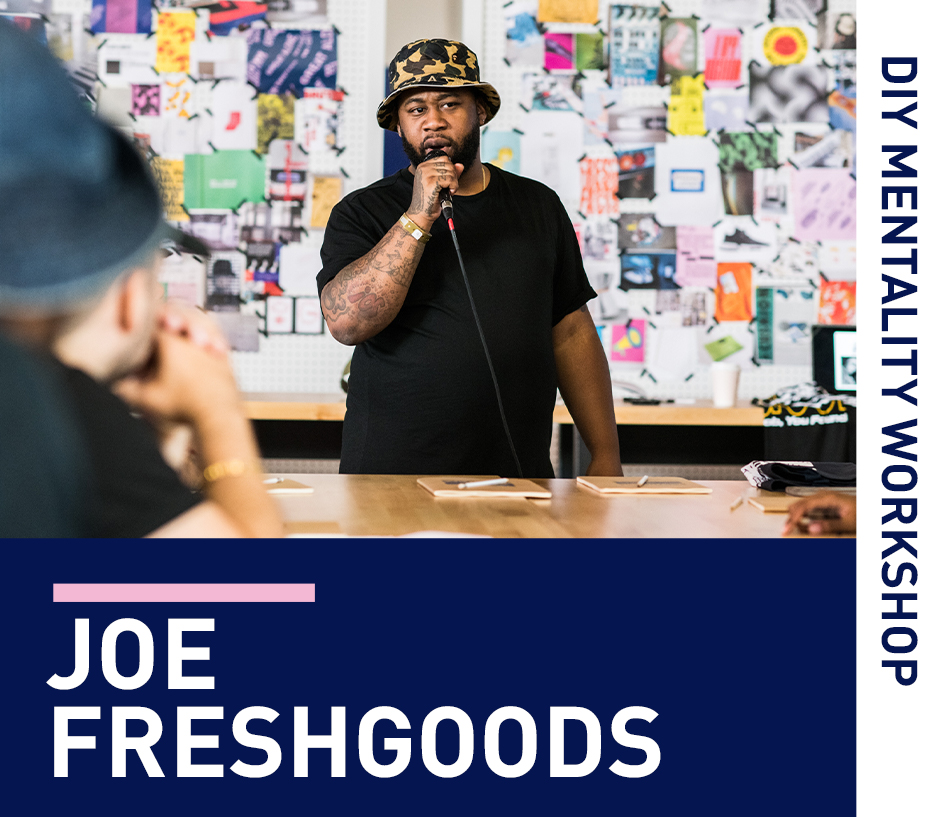 Joe-Freshgoods