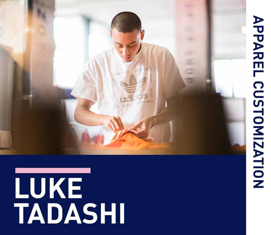 Luke-Tadashi