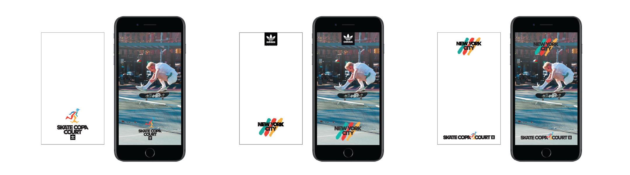 SkateCopaCourt_Social-3