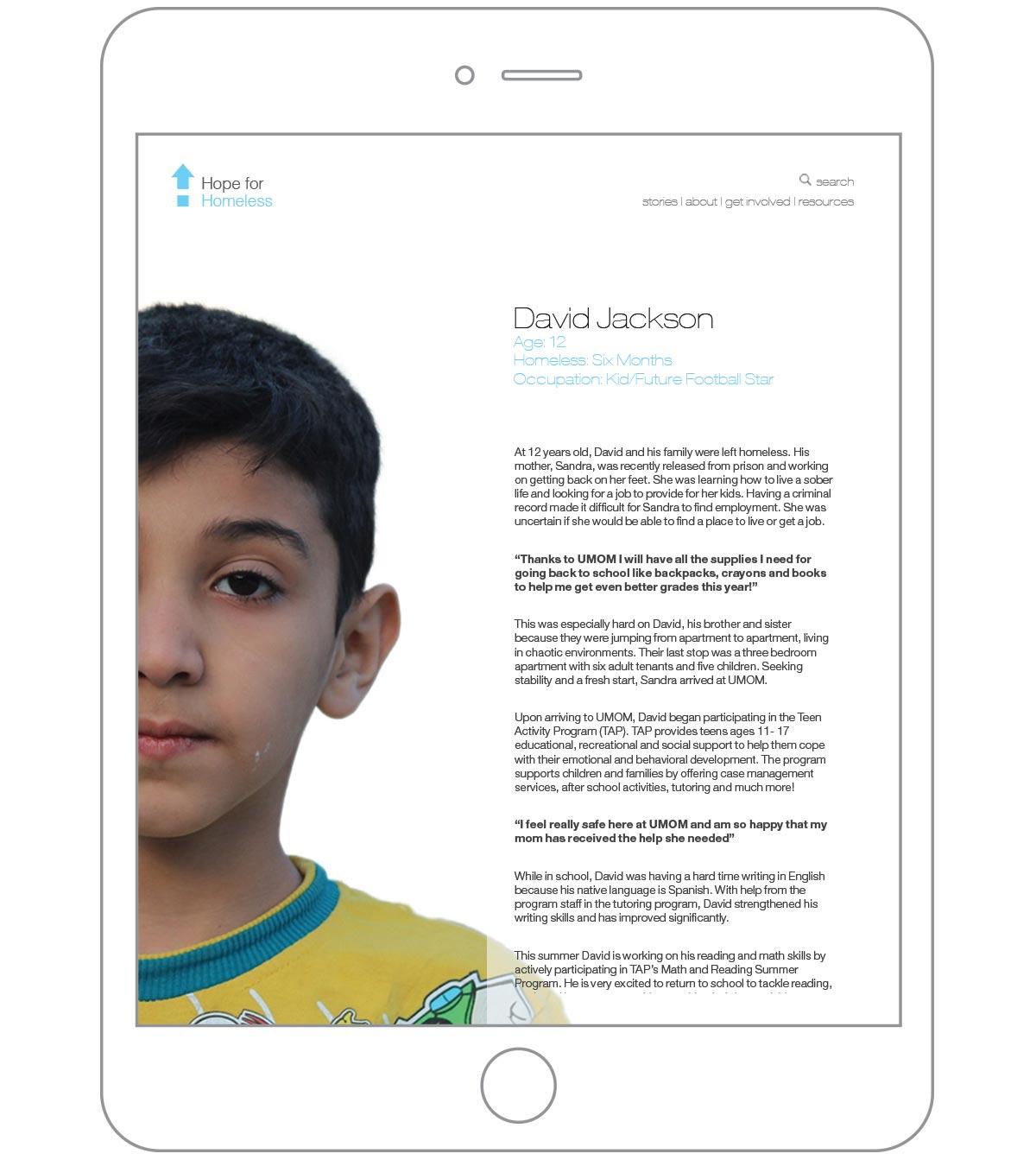 tablet-david