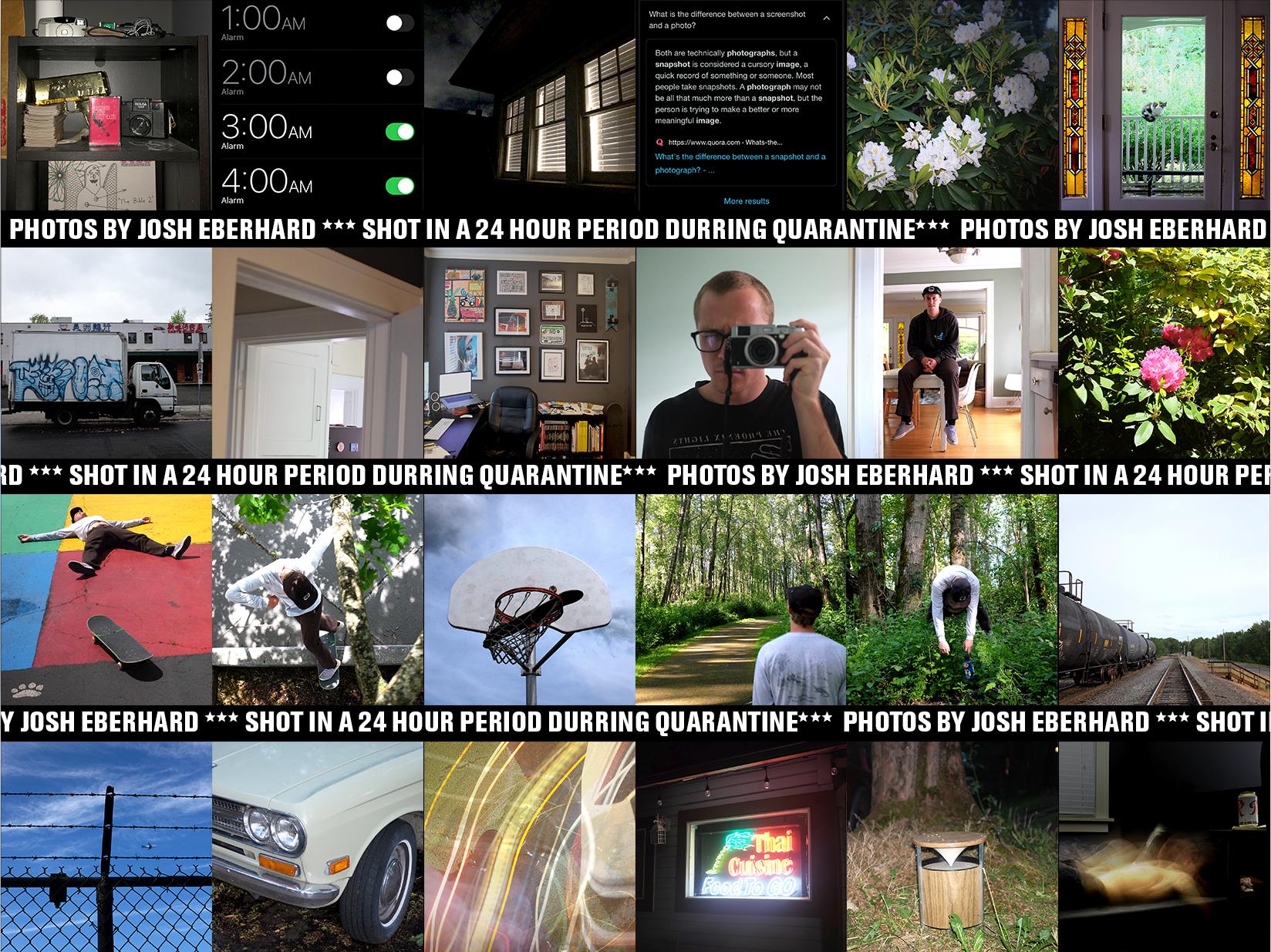 Screen-Shot-2020-10-10-at-3.02.55-PM