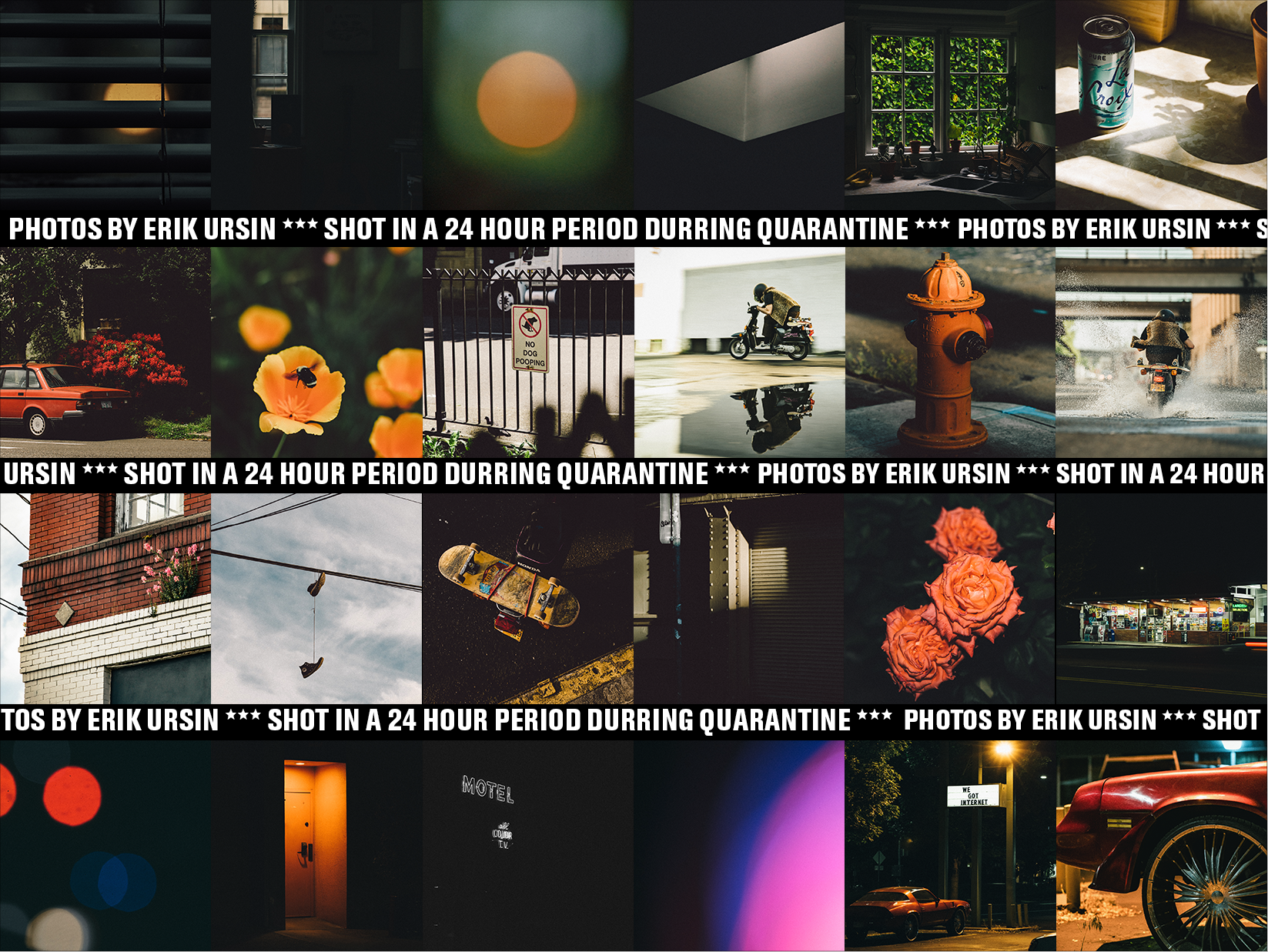 Screen-Shot-2020-10-10-at-3.03.30-PM